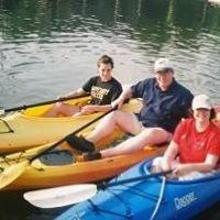Southwest Kayak Rentals