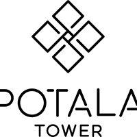 Potala Tower