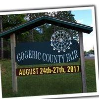 The Gogebic County Fair