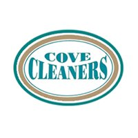 Cove Cleaners