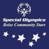 Special Olympics Idaho - Boise Community Stars Team