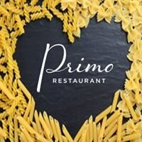 Primo Restaurant at the Grand