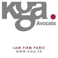 KGA Avocats