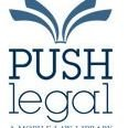 PushLegal