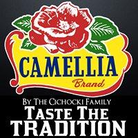 Camellia Meats