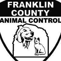 Franklin County Animal Control