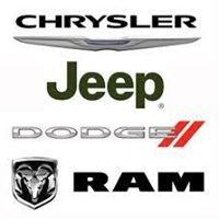 Jeff Smith Chrysler Dodge Jeep Ram