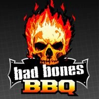 BAD BONES BBQ, LLC