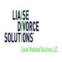 Liaise Divorce Solutions
