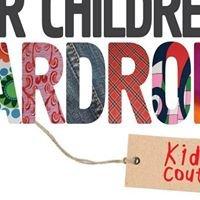 Pied Piper Designer Childrenswear