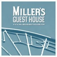 Miller's Guest House