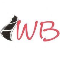 Weist-Barron Studios