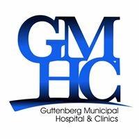 Guttenberg Municipal Hospital & Clinics