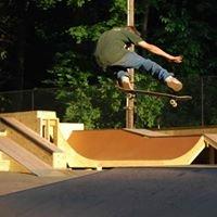 Rockville Skate Park