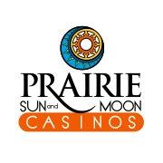 Miami Nation Casinos