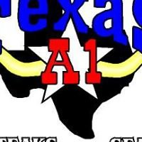 Texas A-1 Steaks and Seafood