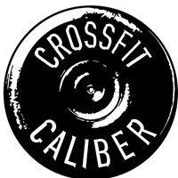 CrossFit Caliber