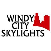 Windy City Skylights