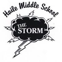 Haile Middle School