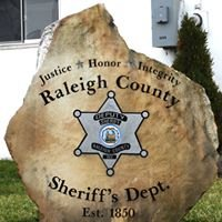 Raleigh County Sheriff's Office