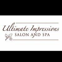 Ultimate Impressions Salon and Spa