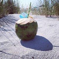 Lee's Coconuts - Cococabana