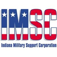 Indiana Military Support Corporation