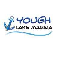 Yough Lake Marina