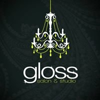 Gloss Salon & Studio