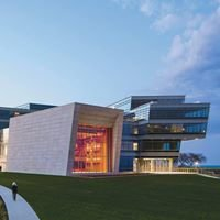 Northwestern Opera Theatre