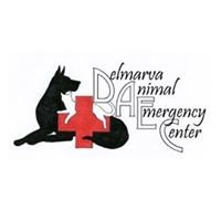 Delmarva Animal Emergency Center