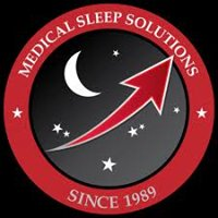 Medical Sleep Solutions