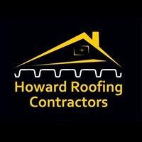 Howard Roofing Contractors