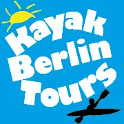 Paddle Berlin:  Kayak, SUP, Tours.