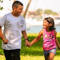 Safe Children Coalition