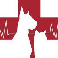 Animal Emergency Clinic NE