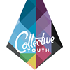 Collective Youth