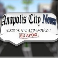 Anapolis City News