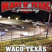 HOT Speedway