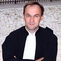 Eric Rocheblave - Avocat Spécialiste en Droit du travail