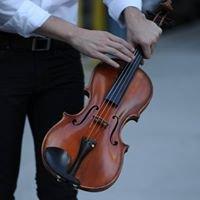 Musicians Services