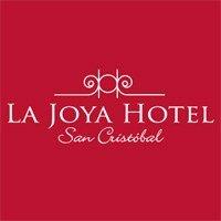 La Joya Hotel San Cristóbal