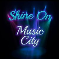 Shine On Music City, LLC