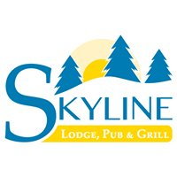 Skyline Lodge, Pub & Grill