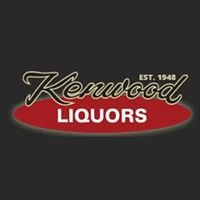 Kenwood Wine & Liquors