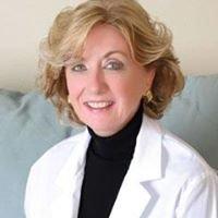 Helen Kraus, MD - Plastic Surgeon - Findatopdoc.com