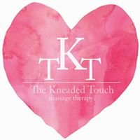 The Kneaded Touch Massage Therapy