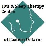 TMJ/Sleep Therapy Centre of Eastern Ontario