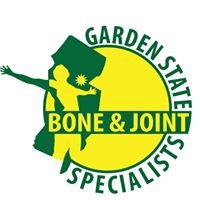 Garden State Bone and Joint Specialists