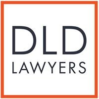 DLD Lawyers